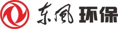 深圳东风汽车有限公司